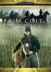 The Colt 2005