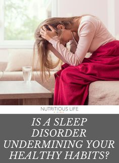 Many Americans are suffering from a sleep disorder that will go undiagnosed.  How can you tell if it's really a problem? Good Habits, Healthy Habits, Habits Of Successful People, Bedtime Routine, Living A Healthy Life, Energy Level, Wellness Tips, Infj, Easy Healthy Recipes