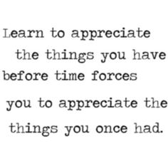 Oh if somebody would have told me this awhile ago!! Lesson learned!
