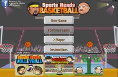 Sports head soccer sports heads soccer sport head soccer sport