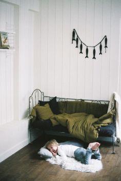 Grampa #PlaytimeParis #Childcare #Dolls #Kids