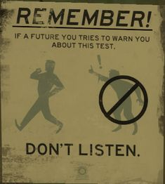 Ohh I'm listening if my future self tells me anything...
