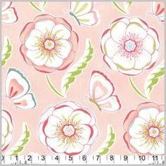 MODA Fabric ~ SUNDAY DRIVE ~ by Pat Sloan 43071 11 by 1//2 yard Cloud