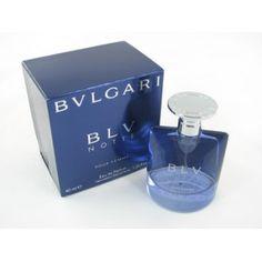 Bulgari Blue Notte