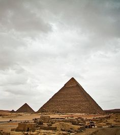 Pyramids Of Giza, Louvre, Building, Travel, Viajes, Buildings, Destinations, Traveling, Trips