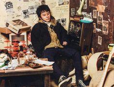 Subaru Romanesque, Japan Art, My Prince, Subaru, Hipster, Fictional Characters, Infinity, Angels, Japanese Art