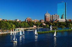 summer-in-boston-james-kirkikis