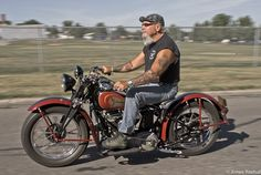 indian sport scout More