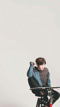 all for myungsoo Kim Myungsoo, Vampire Boy, Lee Sungyeol, Master's Sun, Kim Sung Kyu, Cha Eun Woo, Woollim Entertainment, Perfect Boy, Kpop