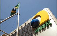 Anatel abre concurso com salários de até R$ 11,4 mil - Jornal Digital Panô City