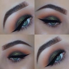 See this Instagram photo by @makeupby.lyssa • 656 likes