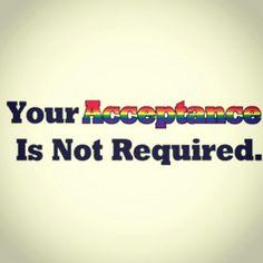It's your choice... #ignorance #intelligence
