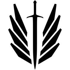 SWORD logo - Google Search Tattoo Writing Fonts, Tattoo Lettering Alphabet, Tattoo Lettering Design, Tattoo Fonts Cursive, Calligraphy Tattoo, Tattoo Script, Tattoo Designs, Best Tattoo Fonts, Tattoo Lettering Styles