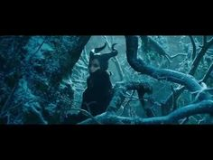 Maleficent - Discover the Legacy - Official Disney | HD - YouTube