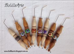 BolilleArte