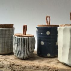 11.2k Followers, 442 Following, 291 Posts - See Instagram photos and videos from Nicole Pepper (@modhome.ceramics)
