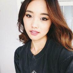Jenn Im⭐️Beautiful