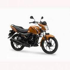 Suzuki Slingshot Bike, Slingshot Motorbike, Slingshot Motorcycle, Suzuki Slingshot , Slingshot, Slingshot Motorcycle,