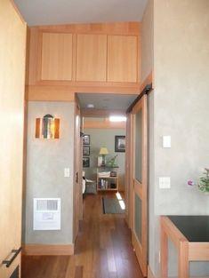 450 Sq Ft Waterhaus Prefab Tiny Home 0013