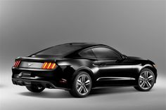 2015 mustang - Google Search