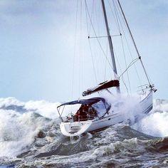 #yacht #regatta #sail #sailing #maritime #luxury #lifestyle #sea #seaside #ocean #seashore #seaworld #sealife #blacksea #oceanside #oceanview#yachts #yachtlife #instasea #bluesea #yachting #superyachts #oceanlife #megayacht #sailingboat