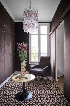 Chez Gherardo Felloni | MilK decoration