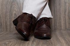 Zapatos online para hombre de marca  http://stylelovely.com/primeriti/2016/03/10/zapatos-online/