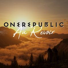 Ryan Tedder, Onerepublic, Follow Me On Instagram, Music Stuff, Cool Bands, Singing, Artists, Album, World