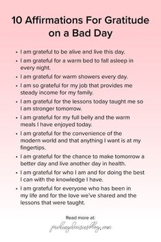 Daily Positive Affirmations, Positive Affirmations Quotes, Morning Affirmations, Affirmation Quotes, Positive Thoughts, Positive Quotes, Healing Affirmations, Prosperity Affirmations, Money Affirmations