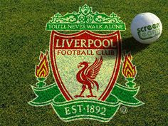 Youll Never Walk Alone Sejarah FC Liverpool Liverpool Fc Badge, Liverpool Football Club, Football Team, Liverpool Wallpapers, Soccer League, Soccer Teams, Soccer Stuff, Red Day, Football Wallpaper