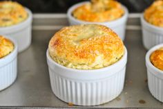 souffle more mushroom souffles super souffles breath recipes chevre ...