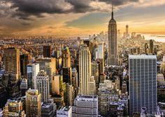 Großartiges New York