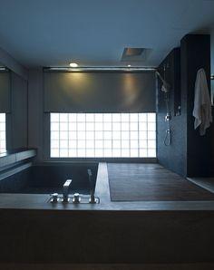 20 Best Bathroom Images Design Interior Design Interior