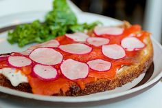 Cure your own salmon at home with this super easy recipe-Photo: Liz Rueven