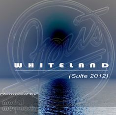 The 2nd remix we produced for top austrian band OPUS. This time we were allowed to remix their classic hit WHITELAND. Available at Amazon Electronic Music, News Songs, All Over The World, 6 Years, Things To Come, Album, Band, Amazon, Classic