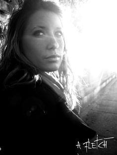 Amber Fletcher Photography