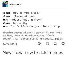 you know what sucks, going through puberty twice. Funny Umbrella, Dysfunctional Family, Under My Umbrella, Funny Memes, Haha Funny, My Chemical Romance, Really Funny, In This World, Decir No