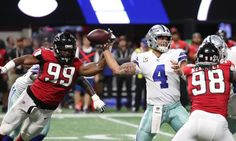 Contextualizing Sack Production | NFL Week 10 results = I think the true mark of an awe-inspiring performance is when you know there will literally be a game named after you. For all time we'll refer to.....
