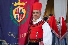 Sardegna   #TuscanyAgriturismoGiratola