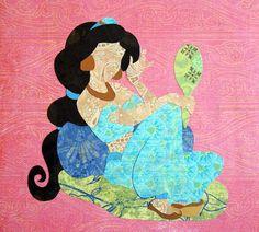 paper Jasmine