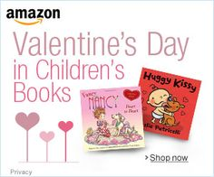 valentines day special send gifts to your children's