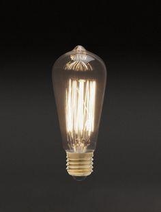 La Bombilla Centenaria | Tienda de lámparas, ventiladores de techo, decoración y regalos originales #iluminacion #lamparas #decoracion #interiorismo #hogar #arquitectura #luminarias #LED #artesanos #bombillas
