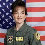 1st Lt. Nonnie Ann Dotson, an Active Duty U.S. Air Force nurse, disappeared on November 19, 2006 while visiting her brother in Littleton, Colorado..   A check of Nonnie Dotson's cell phone showed it was last used around the area of C-470 and the South Kipling Parkway in Denver, Colorado. This is the same area that police scent tracking dogs tracked her  based off a piece of clothing she had left at her brother's house.     Read more: http://www.missingveterans.com/2006/nonnie-ann-dotson/
