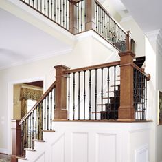 Best 11 Best Crown Heritage Stair Parts Images Parts Of 400 x 300