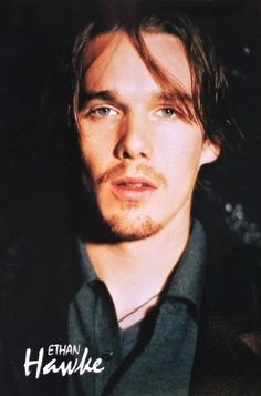 Oh Captain My Captain, Ethan Hawke, Dead Poets Society, First Crush, Young Celebrities, Cartoon Tv Shows, Actor Model, Hot Boys, Sexy Men