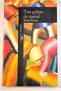 Uno de los libros más hermosos que he leido