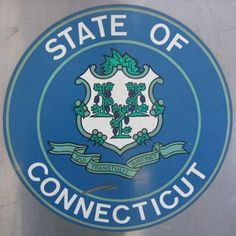 connecticut state seal - Google Search