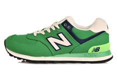 check out 949ec 7a7cd New Balance Homme,new balance noir homme,new balance pour homme