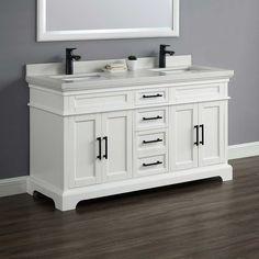 82 best home vanity images dressing tables makeup vanities vanities rh pinterest com