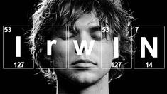 Irwin (gif click to see)
